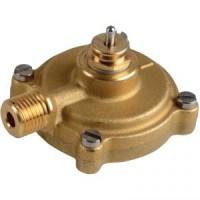 Pressostat pompe PCE DET CHAPPEE/BROTJE/IS CHAUFF