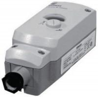 Thermostat de sécurité REARMU SIEMENS
