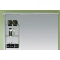 Miroir 60cm pour meuble BASIC SEGMENT