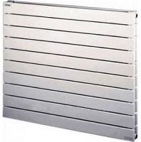 Radiateur FASSANE PACK horizontal double ACOVA