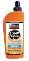 CLEAN PERFECT flacon 400ml RUBSON