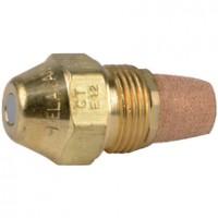Gicleur 0,65g 60D B DELAVAN