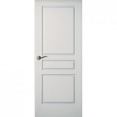 Destock portes menuiserie pas cher d stockage habitat for Porte jeld wen