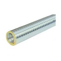 Conduit semi-rigide 2m/160mm THERMOR