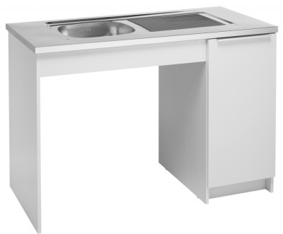 meuble kitchen boreale cadette m lamin pmr moderna. Black Bedroom Furniture Sets. Home Design Ideas