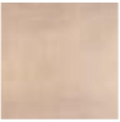 gr s c rame maill plinthe ecluse gota 8x45cm cofrac nanterre 92000 d stockage habitat. Black Bedroom Furniture Sets. Home Design Ideas