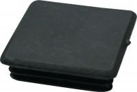 Bouchon LSTRUT 27x18mm (20) PB FIXATION