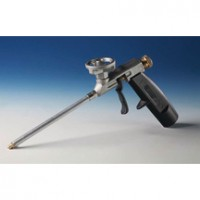 Pistolet pour mousse pu DISTRI-MARK