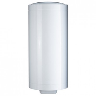 chauffe eau lectrique altech 75l vertical steatite monophas altech morangis 91420. Black Bedroom Furniture Sets. Home Design Ideas