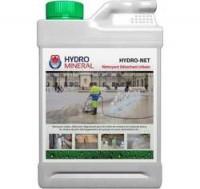 Hydro-Net 2l HN2 HYDRO MINERAL