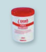 Nettoyant savon tifon gel ro pot de 1l MP HYGIENE
