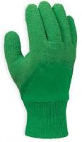 Paires de gants épineux anticoupures taille 10 GERIN