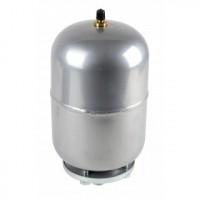 Vase d'expansion sanitaire 2 litres PCE DET CHAPPEE/BROTJE/IS CHAUFF
