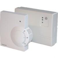 Thermostat d'ambiance sans fil T63RF HONEYWELL