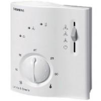 Thermostat électronique SIEMENS