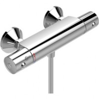Mitigeur thermostatique Ceratherm - IDEAL STANDARD