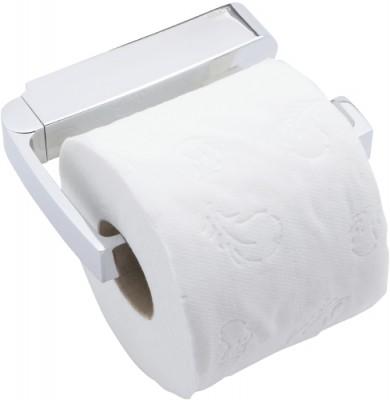 Porte-papier ELEGANCE chromé KEUCO