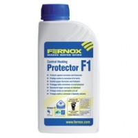 Inhibiteur F1 bidon 0.5l FERNOX