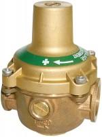 Réducteur de pression 11BIS FF 26X34 DESBORDES