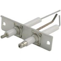 Electrode PCE DET CHAPPEE/BROTJE/IS CHAUFF