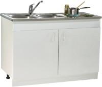 meubles cuisine d stockage habitat. Black Bedroom Furniture Sets. Home Design Ideas