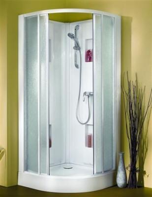 cabine de douche izibox leda vertou 44120 d stockage habitat. Black Bedroom Furniture Sets. Home Design Ideas