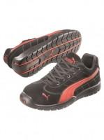 Chaussures basse S1P Silverstone 46 PUMA ISM HEINRICH KRAMER