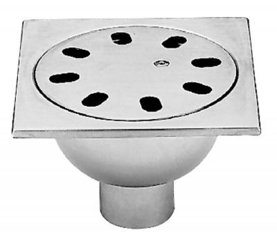 siphon inox pour sol carrel 20x20cm d63 limatec vitrolles 13127 d stockage habitat. Black Bedroom Furniture Sets. Home Design Ideas