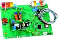 Carte relais EASY E/III DE DIETRICH