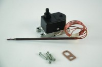 Thermostat T865 FRISQUET