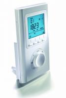 Thermostats radiateur pour PAC PANASONIC