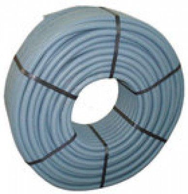 ICTA 3422 lub D16 ATF 100m POLYPIPE FRANCE