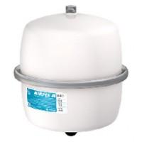 Vase sanitaire AIRFIX à 25 litres 4 bars FLAMCO FLEXCON