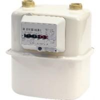 Compteur G4 BP/MP volumétrique 500mb CLESSE