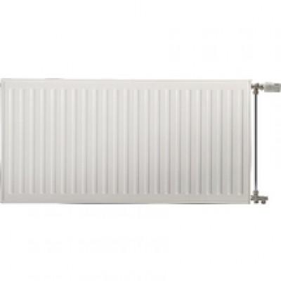 Radiateur eau chaude COMPACT 11 450 450 351w RADSON FRANCE