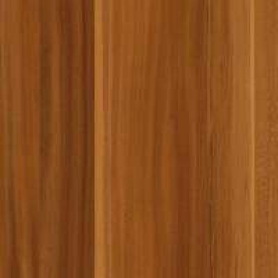 bande de chant egger h3128 m rano naturel m lamin pr. Black Bedroom Furniture Sets. Home Design Ideas
