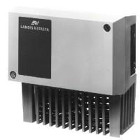 Thermostat d'ambiance industriel SIEMENS