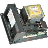 Coffret sécurité MCBA 1461DV32