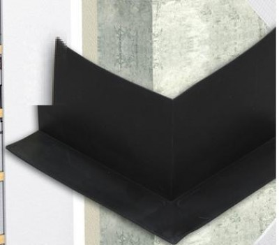 delta fassade corner 100x150x190mm doe doerken al s 30100 d stockage habitat. Black Bedroom Furniture Sets. Home Design Ideas