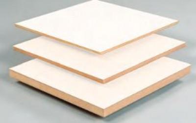 panneau mdf laqu amazing panneau de mdf en bois pour agencement intrieur with panneau mdf laqu. Black Bedroom Furniture Sets. Home Design Ideas