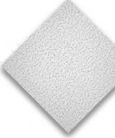 dalles shedisol aluminium