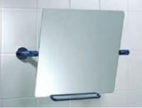 Miroir inclinable SERIE 400 NORMBAU FRANCE