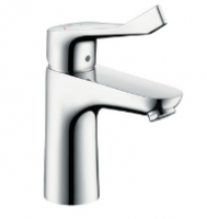 Mitigeur lavabo FOCUS CARE 100 HANSGROHE