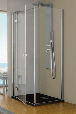 paroi kinestyle couleur avec fixe 100x80cm kinedo douche m rignac 33700 d stockage habitat. Black Bedroom Furniture Sets. Home Design Ideas