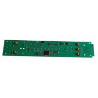 Circuit imprimé PLQ régulation PREST.2S FRISQUET