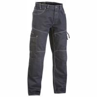 Pantalon DENIM CORDURA taille 44 / C50 BLAKLADER WORKWEAR