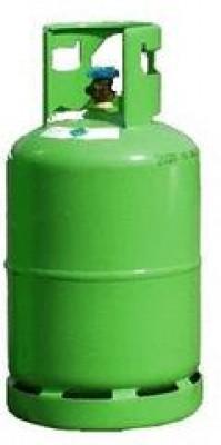 Fluide frigorigène R404A 9kg WESTFALEN FRANCE