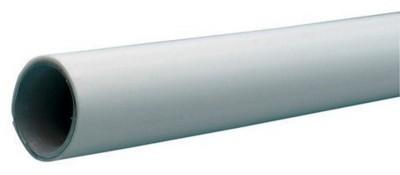 Barre EASYPEX diamètre 16mm multicouche, longueur 2,5m NOYON ET THIBAUT