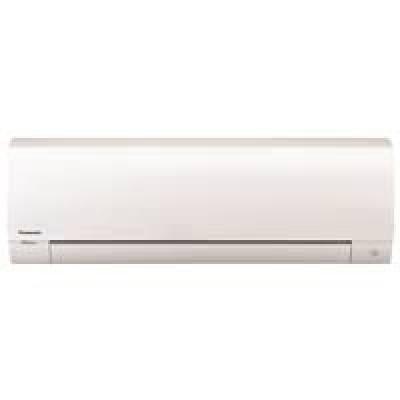 Unité interne inverter réchauffe 2.5KW 2015 PANASONIC