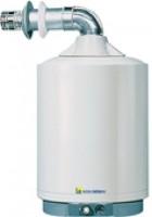 Accumulateur d'eau chaude sol gaz 115l ELM LEBLANC